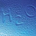 aguas en buenos aires contaminadas de arsenico