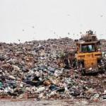 la basura en Buenos Aires