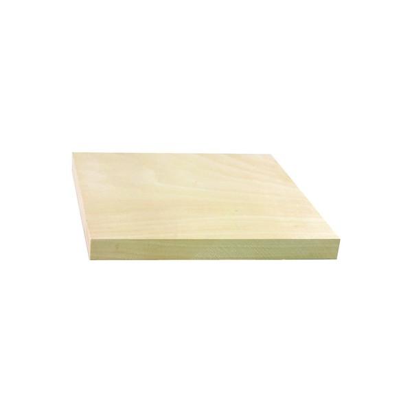 Como calcular volumen de madera en pie cuadrado - Tablas de madera a medida ...