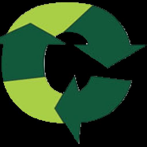 Consultora Ambiental